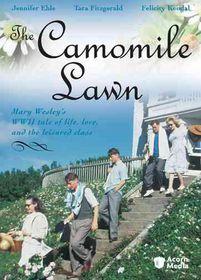 Camomile Lawn - (Region 1 Import DVD)