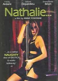 Nathalie - (Region 1 Import DVD)