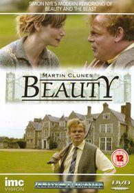 Beauty - (Import DVD)