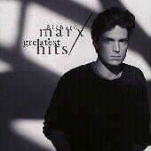 Richard Marx - Greatest Hits (CD)