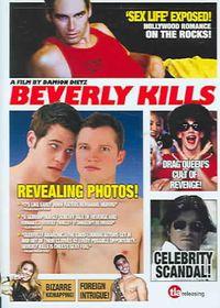 Beverly Kills - (Region 1 Import DVD)