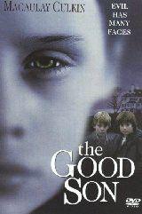 Good Son, The - (DVD)