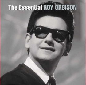Roy Orbison - The Essential (CD)