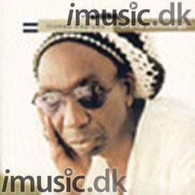 Thomas Mapfumo - Choice Chimurenga (CD)