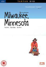 Milwaukee Minnesota - (Import DVD)