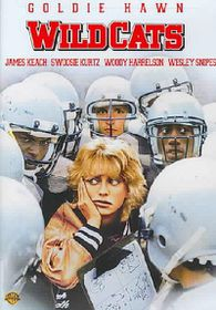 Wildcats - (Region 1 Import DVD)