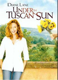 Under the Tuscan Sun (DVD)