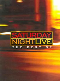 Snl:Best of Snl - (Region 1 Import DVD)