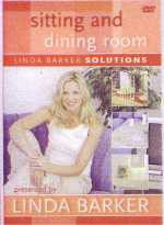Solutions - Sitting and Dining Room - (DVD)