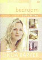 Linda Barker-Bedroom - (Import DVD)