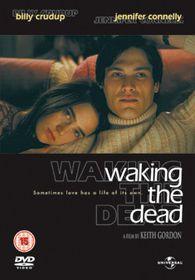 Waking the Dead - (Australian Import DVD)