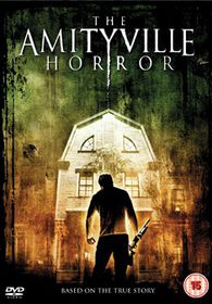 Amityville Horror (2005) (Import DVD)