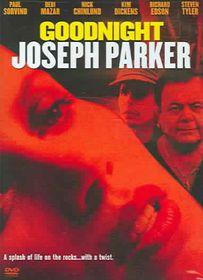 Goodnight Joseph Parker - (Region 1 Import DVD)