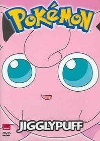 Pokemon 10th Anniversary - (Region 1 Import DVD)