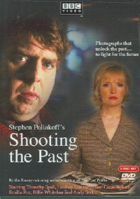 Shooting the Past - (Region 1 Import DVD)