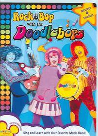 Rock & Bop - (Region 1 Import DVD)