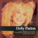 Parton Dolly - Collections (CD)