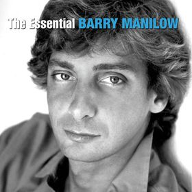 Manilow Barry - Essential Barry Manilow (CD)