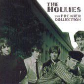Hollies - Premier Collection (CD)