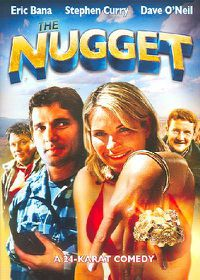 Nugget - (Region 1 Import DVD)