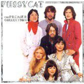 Pussycat - Premier Collection (CD)
