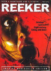 Reeker - (Region 1 Import DVD)