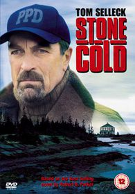 Stone Cold - (Import DVD)