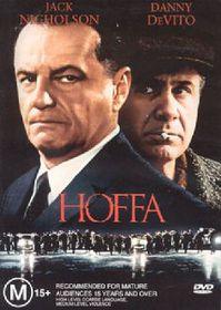 Hoffa - (DVD)