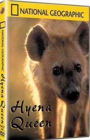 Hyena Queen - (DVD)