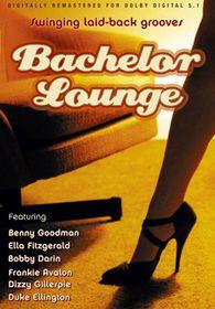 Bachelor Lounge - (Import DVD)