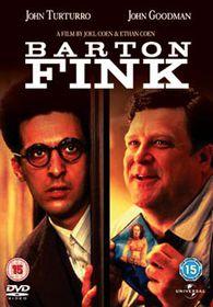 Barton Fink - (Import DVD)