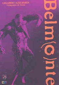 Belmonte - (Import DVD)