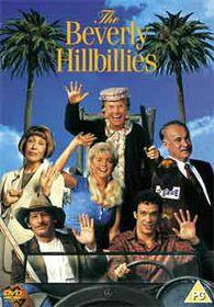 Beverly Hillbillies (1993) (Import DVD)
