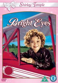 Bright Eyes - (Import DVD)