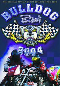 Bulldog Bash 2004 - (Import DVD)