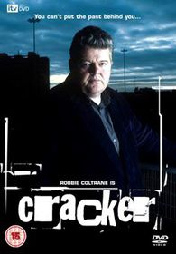 Cracker - Cracker - (Import DVD)