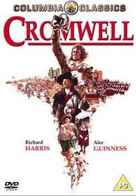 Cromwell - (Import DVD)