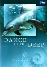 Dance of the Deep-Nature's Bea - (Import DVD)