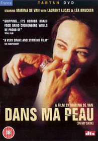 Dans Ma Peau (In My Skin) - (Import DVD)