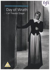Day of Wrath - (Import DVD)
