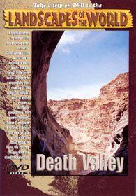 Death Valley - (Import DVD)