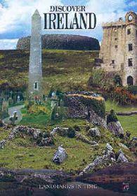 Discover Ireland Volume 1 - (Import DVD)