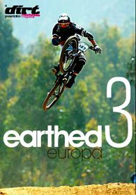 Earthed 3 - (Import DVD)