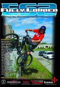 Es2-Full Loaded(Mountain Bike) - (Import DVD)