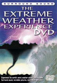 Extreme Weather Experience - (Import DVD)