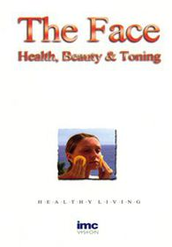 Face-Health,Beauty & Toning - (Import DVD)