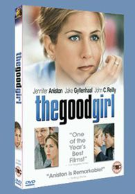 Good Girl - (Import DVD)
