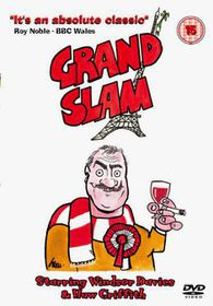 Grand Slam - (Import DVD)