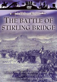 History of War-Sterling Bridge - (Australian Import DVD)