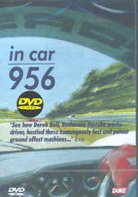 In Car 956 - (Import DVD)